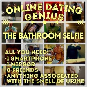 Online Dating Genius