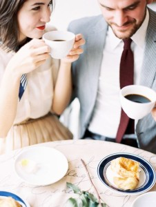 blog post 1 couple