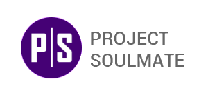 Project Soulmate